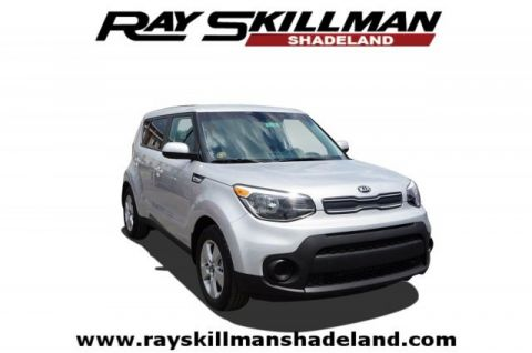 soul medium kia in the sale usa souls cars for